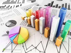 Win10 家庭版  专业版  企业版   教育版  LTSB版(企业长期服务版)的区别