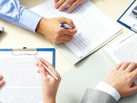 office 365教育版A1 Plus官方授权账号免费申请攻略