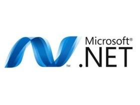 解决win7安装.NET4.7失败的方法