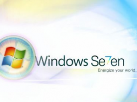 如何在win7纯净版系统下更新MSE