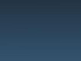 桌面在Windows 7纯净版中的显示方式有多少?