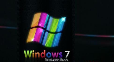 在win7纯净版系统下更新LOL后的解决方案
