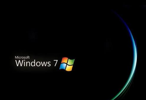 从Windows7纯净版升级到CRM系统