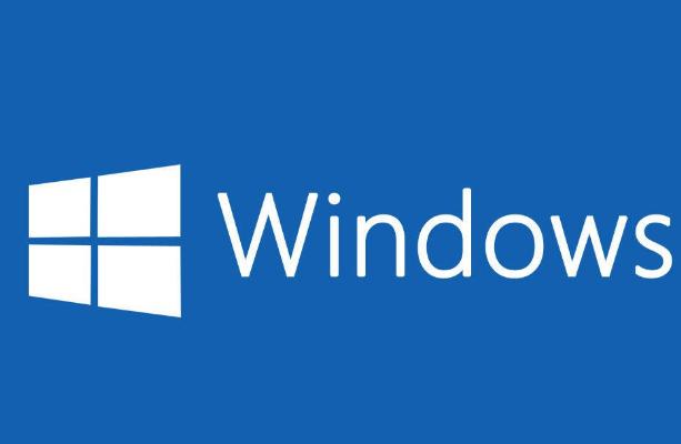 由于多种原因,计算机系统的Windows纯净版系统还原点不起作用
