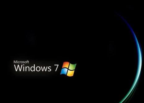 解析Win7纯净版系统安全保护小常识