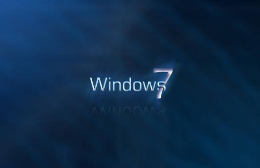 Windows 7纯净版中常见的SSD优化问题
