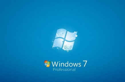 安装Win7纯净版系统的常见问题
