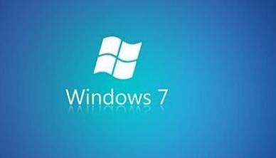 如何跳过Windows 7纯净版 RC限制直接升级到RTM