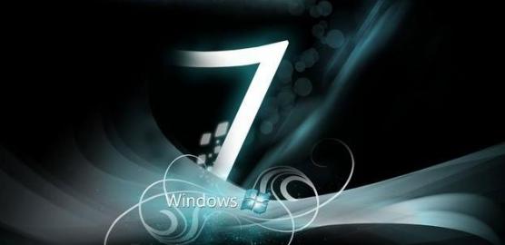 当我打开并关闭win7纯净版计算机时,为什么需要读取软盘驱动器?